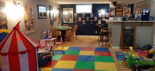 Photo 16: 13519 24 Street in Edmonton: Zone 35 House for sale : MLS®# E4195277