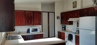Photo 11: 13519 24 Street in Edmonton: Zone 35 House for sale : MLS®# E4195277