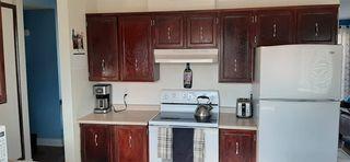 Photo 13: 13519 24 Street in Edmonton: Zone 35 House for sale : MLS®# E4195277