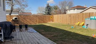 Photo 3: 13519 24 Street in Edmonton: Zone 35 House for sale : MLS®# E4195277