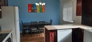 Photo 10: 13519 24 Street in Edmonton: Zone 35 House for sale : MLS®# E4195277