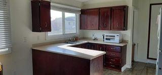 Photo 12: 13519 24 Street in Edmonton: Zone 35 House for sale : MLS®# E4195277