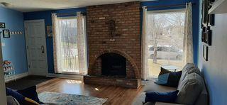 Photo 7: 13519 24 Street in Edmonton: Zone 35 House for sale : MLS®# E4195277