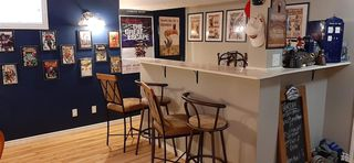 Photo 14: 13519 24 Street in Edmonton: Zone 35 House for sale : MLS®# E4195277