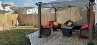 Photo 2: 13519 24 Street in Edmonton: Zone 35 House for sale : MLS®# E4195277