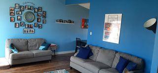 Photo 8: 13519 24 Street in Edmonton: Zone 35 House for sale : MLS®# E4195277