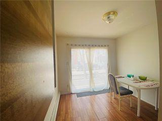 Photo 4: 205 Langside Street in Winnipeg: West Broadway Residential for sale (5A)  : MLS®# 202009128