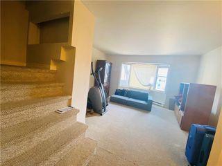 Photo 7: 205 Langside Street in Winnipeg: West Broadway Residential for sale (5A)  : MLS®# 202009128