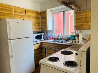 Photo 9: 205 Langside Street in Winnipeg: West Broadway Residential for sale (5A)  : MLS®# 202009128