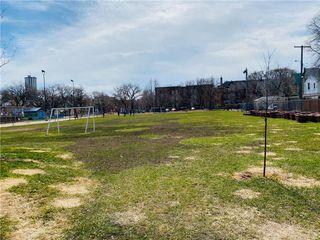 Photo 15: 205 Langside Street in Winnipeg: West Broadway Residential for sale (5A)  : MLS®# 202009128