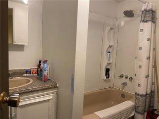 Photo 12: 205 Langside Street in Winnipeg: West Broadway Residential for sale (5A)  : MLS®# 202009128