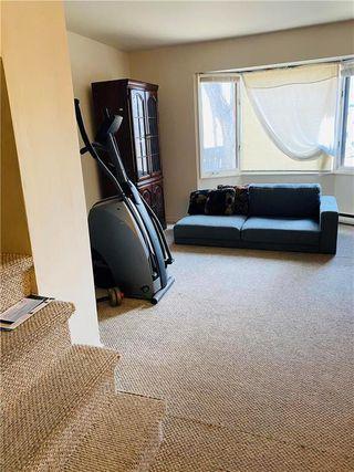 Photo 6: 205 Langside Street in Winnipeg: West Broadway Residential for sale (5A)  : MLS®# 202009128