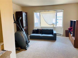 Photo 5: 205 Langside Street in Winnipeg: West Broadway Residential for sale (5A)  : MLS®# 202009128