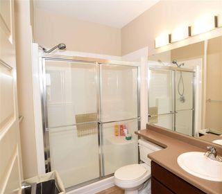 Photo 12: 208 304 AMBLESIDE Link in Edmonton: Zone 56 Condo for sale : MLS®# E4198169