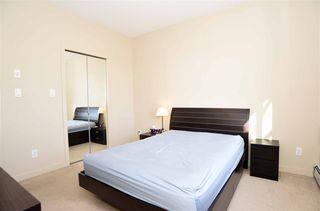 Photo 11: 208 304 AMBLESIDE Link in Edmonton: Zone 56 Condo for sale : MLS®# E4198169