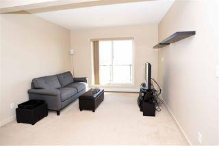 Photo 8: 208 304 AMBLESIDE Link in Edmonton: Zone 56 Condo for sale : MLS®# E4198169