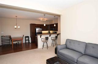 Photo 9: 208 304 AMBLESIDE Link in Edmonton: Zone 56 Condo for sale : MLS®# E4198169