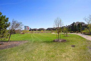 Photo 25: 208 304 AMBLESIDE Link in Edmonton: Zone 56 Condo for sale : MLS®# E4198169