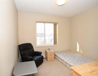 Photo 13: 208 304 AMBLESIDE Link in Edmonton: Zone 56 Condo for sale : MLS®# E4198169