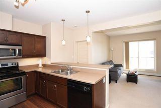 Photo 6: 208 304 AMBLESIDE Link in Edmonton: Zone 56 Condo for sale : MLS®# E4198169