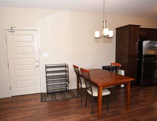 Photo 4: 208 304 AMBLESIDE Link in Edmonton: Zone 56 Condo for sale : MLS®# E4198169
