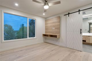 Photo 28: 938 RENFREW Drive NE in Calgary: Renfrew Detached for sale : MLS®# C4303305