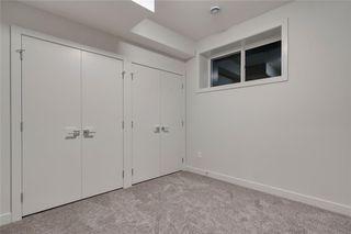 Photo 42: 938 RENFREW Drive NE in Calgary: Renfrew Detached for sale : MLS®# C4303305