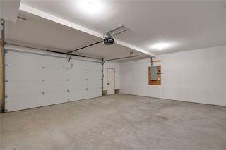 Photo 44: 938 RENFREW Drive NE in Calgary: Renfrew Detached for sale : MLS®# C4303305