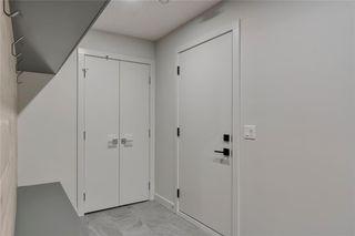 Photo 41: 938 RENFREW Drive NE in Calgary: Renfrew Detached for sale : MLS®# C4303305