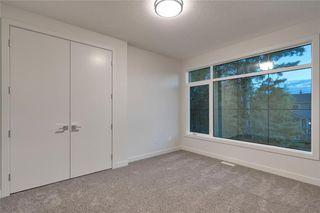 Photo 34: 938 RENFREW Drive NE in Calgary: Renfrew Detached for sale : MLS®# C4303305