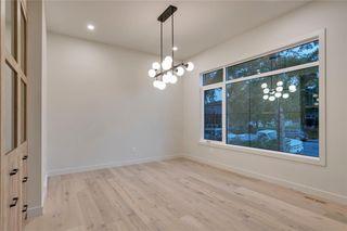 Photo 6: 938 RENFREW Drive NE in Calgary: Renfrew Detached for sale : MLS®# C4303305