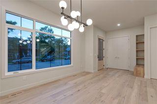 Photo 7: 938 RENFREW Drive NE in Calgary: Renfrew Detached for sale : MLS®# C4303305