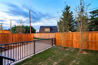 Photo 47: 938 RENFREW Drive NE in Calgary: Renfrew Detached for sale : MLS®# C4303305