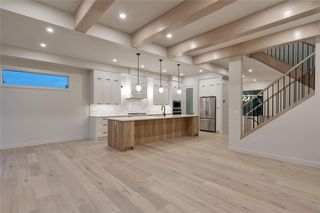 Photo 19: 938 RENFREW Drive NE in Calgary: Renfrew Detached for sale : MLS®# C4303305