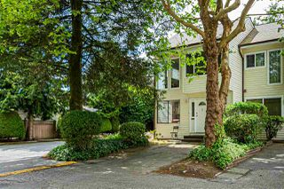 "Photo 2: 1 9320 128 Street in Surrey: Queen Mary Park Surrey Townhouse for sale in ""SURREY MEADOWS"" : MLS®# R2475340"