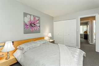 "Photo 14: 1 9320 128 Street in Surrey: Queen Mary Park Surrey Townhouse for sale in ""SURREY MEADOWS"" : MLS®# R2475340"