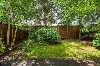 "Photo 35: 1 9320 128 Street in Surrey: Queen Mary Park Surrey Townhouse for sale in ""SURREY MEADOWS"" : MLS®# R2475340"