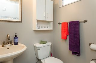 "Photo 31: 1 9320 128 Street in Surrey: Queen Mary Park Surrey Townhouse for sale in ""SURREY MEADOWS"" : MLS®# R2475340"