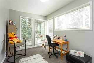 "Photo 17: 1 9320 128 Street in Surrey: Queen Mary Park Surrey Townhouse for sale in ""SURREY MEADOWS"" : MLS®# R2475340"