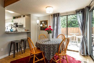 "Photo 6: 1 9320 128 Street in Surrey: Queen Mary Park Surrey Townhouse for sale in ""SURREY MEADOWS"" : MLS®# R2475340"