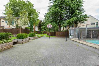 "Photo 38: 1 9320 128 Street in Surrey: Queen Mary Park Surrey Townhouse for sale in ""SURREY MEADOWS"" : MLS®# R2475340"