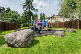 "Photo 37: 1 9320 128 Street in Surrey: Queen Mary Park Surrey Townhouse for sale in ""SURREY MEADOWS"" : MLS®# R2475340"