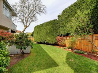 Photo 20: 1136 Lucille Dr in Central Saanich: CS Brentwood Bay House for sale : MLS®# 838973