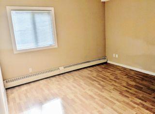 Photo 8: 101 10033 89 Avenue in Edmonton: Zone 15 Condo for sale : MLS®# E4208834