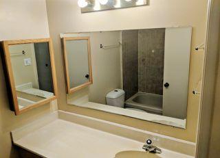 Photo 10: 101 10033 89 Avenue in Edmonton: Zone 15 Condo for sale : MLS®# E4208834