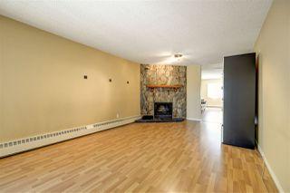 Photo 4: 101 10033 89 Avenue in Edmonton: Zone 15 Condo for sale : MLS®# E4208834