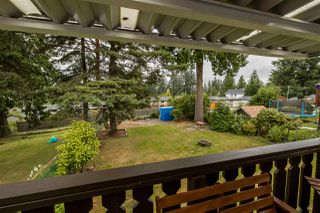 Photo 23: 14073 113A Avenue in Surrey: Bolivar Heights House for sale (North Surrey)  : MLS®# R2485049