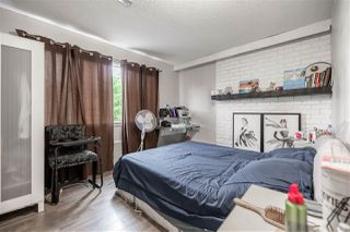 Photo 19: 14073 113A Avenue in Surrey: Bolivar Heights House for sale (North Surrey)  : MLS®# R2485049