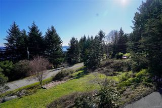 Photo 5: 151 Devine Dr in : GI Salt Spring House for sale (Gulf Islands)  : MLS®# 854052