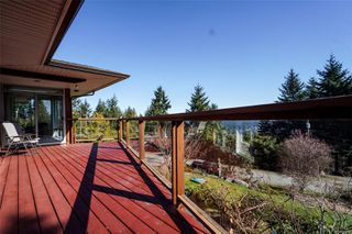 Photo 3: 151 Devine Dr in : GI Salt Spring House for sale (Gulf Islands)  : MLS®# 854052